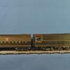 Weaver_PRR_Torpedo_K4