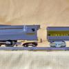 AF_238_PRR_Streamliner