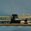 AM_Trains_Prototype_NYC