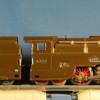 1938_JEP_Large_Brown_4_4_4_Passenger