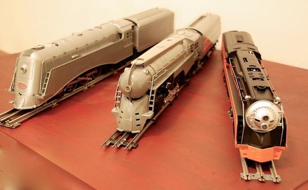 3-Streamliners1