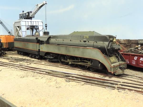 DSCN3343