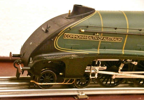60012-front-detail