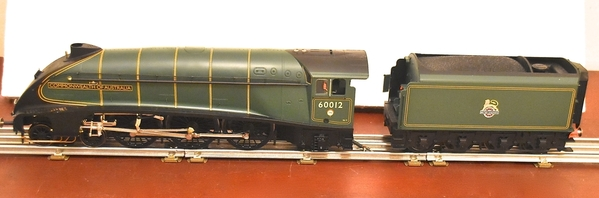 60012-sideview