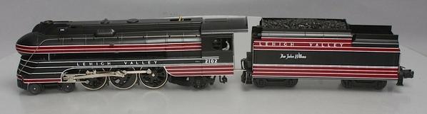 20160815-150156-C1-Trainz-3929501-00