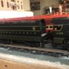 DBA52C2E-5154-454A-AD6F-917EC9552E02