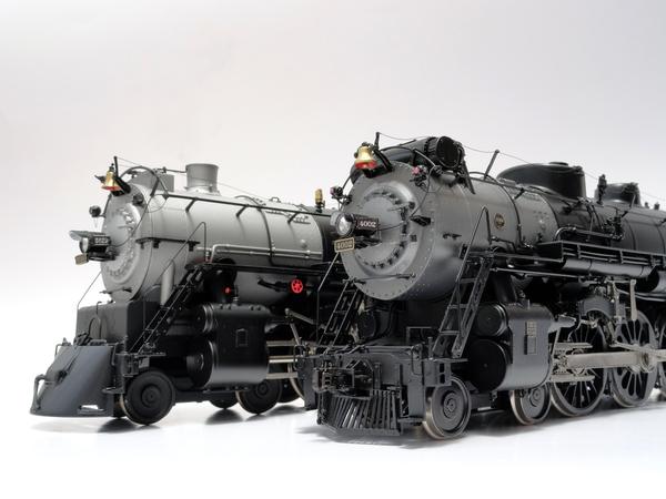 DSC07213