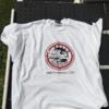 4000Foundation_CB&Q_#4000_AeolusHudson_Tee-Shirt_2021-0723