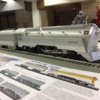 BRHS_2017-Fall_IL-Rochelle_MTH-RailKing_Hudson-4-6-4_CB&Q_Aeolus_#4001