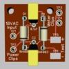 TVS Tester 3D v1