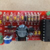 TIU Port Tester Tool