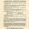 Ives Railway page 6