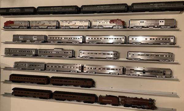 C7A94542-CDFA-4479-9E31-BE09D44C0580