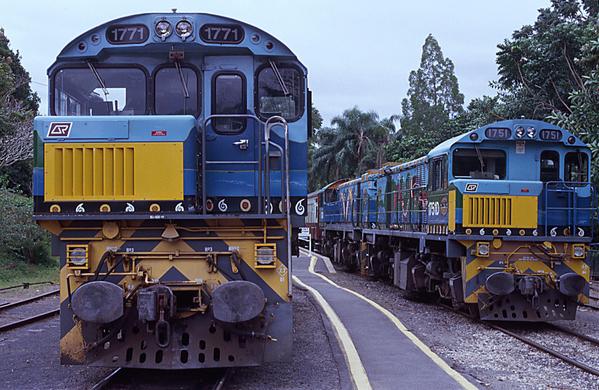 Train2_Karunda