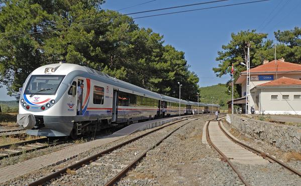 Train4_Turkey