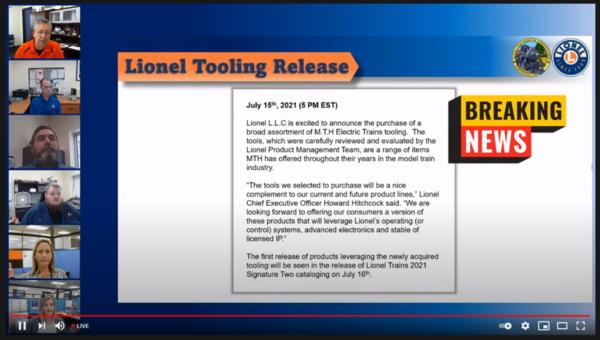 Screenshot 2021-07-15 122548