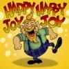 Happy_Happy_Joy_Joy
