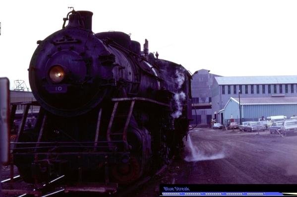 NWSW 1973 [1) BSP