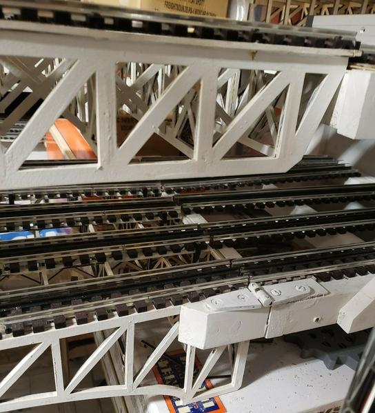 bridge 2 2lev 2b