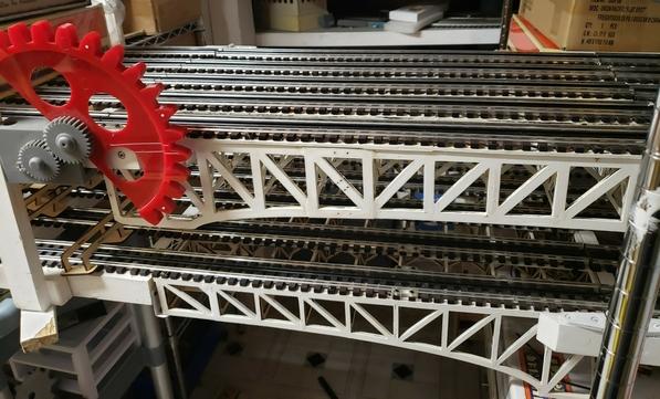 bridge 2 2lev