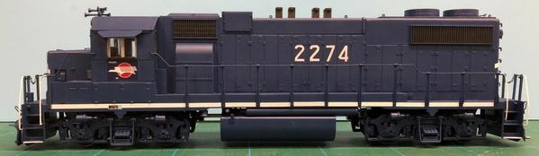 IMG_1791