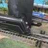 trim.94E2788B-C3EF-4C72-B779-8B5EB888F948