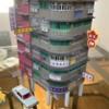 IMG_2547: Working on Chinatown