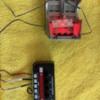 IMG-5274: Tail lights and WS Light Hub