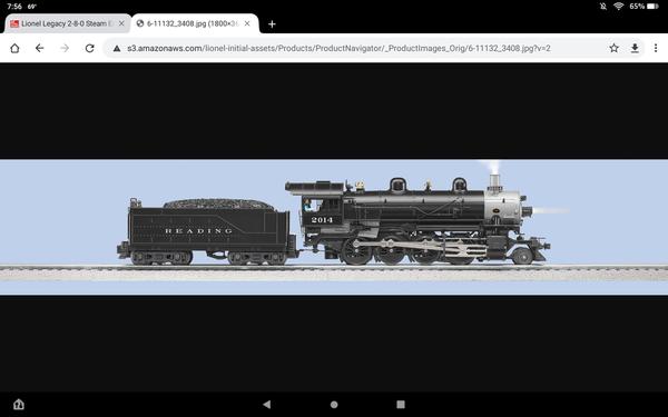 Screenshot_20210728-195644