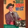 WildWildWest_GoldKeyComics_MetalSign_2021-0723
