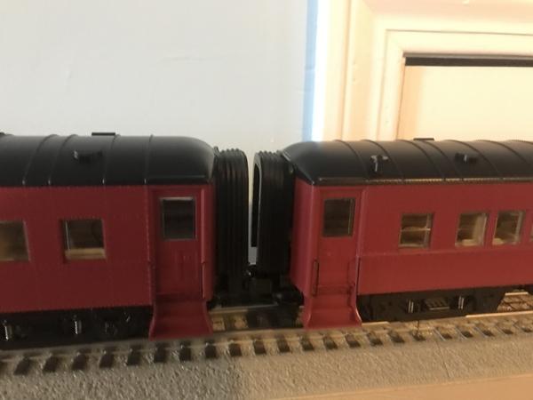 90A80509-8E06-40F3-A3D2-D74D34C2BE8C