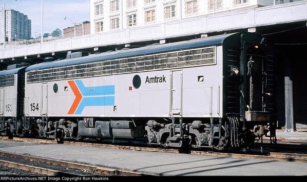 AMTK 154