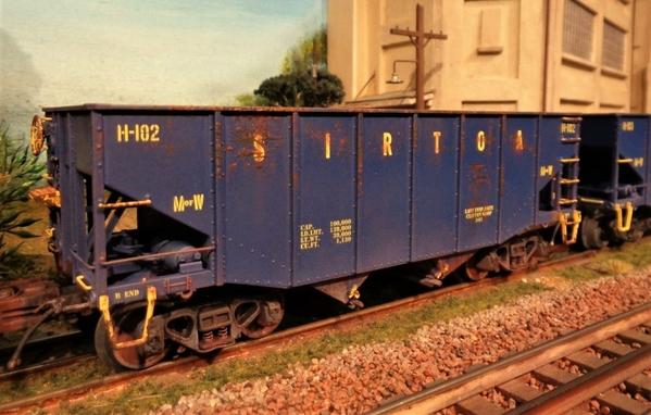 SIRTOA MTH DK 21 2002-2007 [3)
