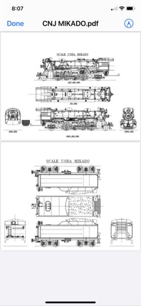 DD6DB533-1971-48EB-8C19-0956DCF38CBE
