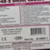 3ADA7B39-E487-4DBC-BE0C-C3D2BCAA43AB