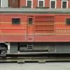 DSCN2669A