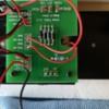 EC81C43C-86D3-4799-B34A-D38D174579D3