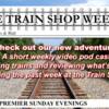 Train_Shop_Weekly Banner B