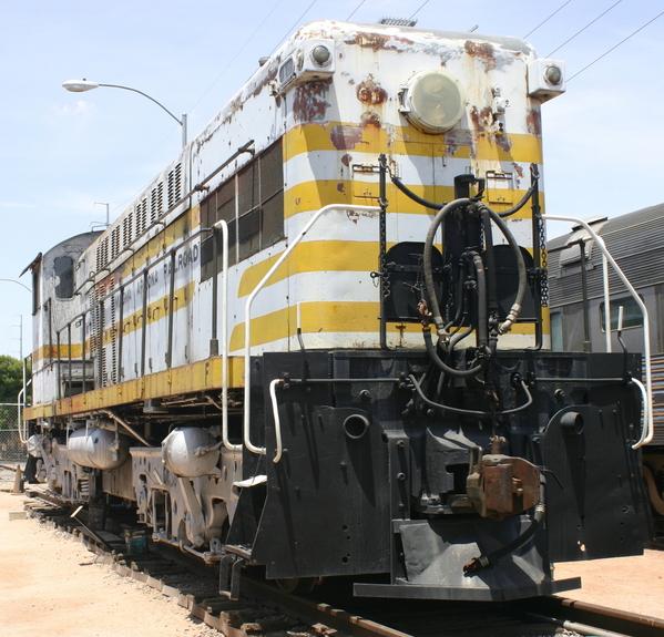 Magma-engine-10