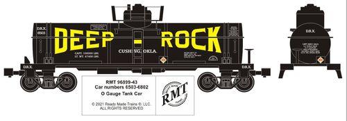 deep-rock-oil-8