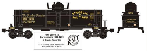 strasburg-rail-road-10