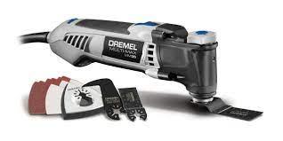 Dremel MM35 | Shop Dremel