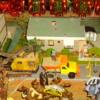 z - My house
