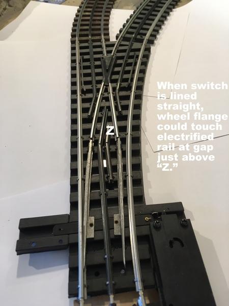 Gargraves switch 02