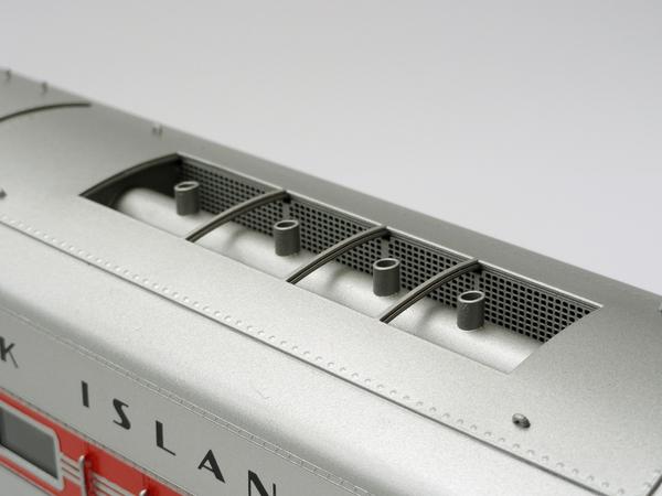 DSC07426