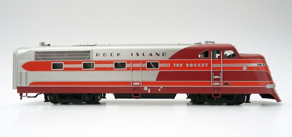 DSC07429
