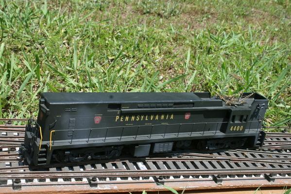 E44 PRR 2-rail-01