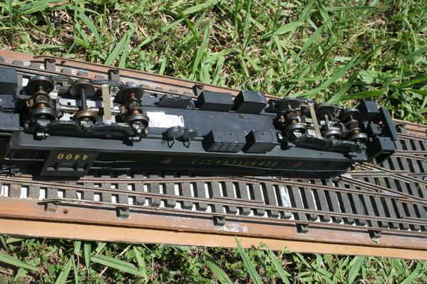 E44 PRR 2-rail-04
