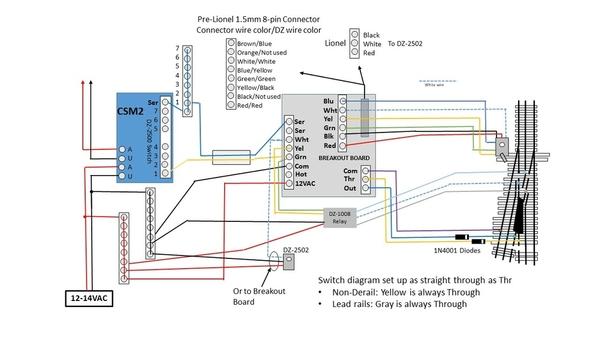 Switch_wiring_July21