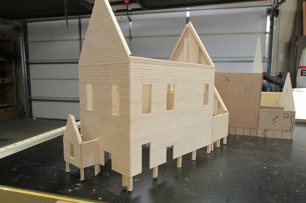 2021-09-15 REA Horseshoe Meadow Depot 001 [7)